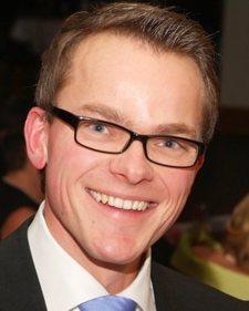 Björn Roth